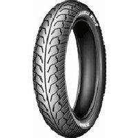 Dunlop K700 J 150/80 R16 71V