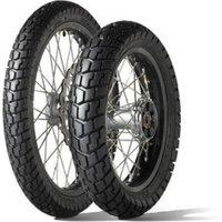 Dunlop Trailmax 120/90 - 17 64S