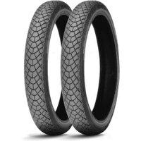 Michelin M45 2.25 - 17 38S