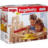 Haba Master Building Set (3524)