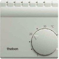Theben RAM 708