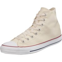 Idealo ES|Converse Chuck Taylor All Star Hi - beige/white