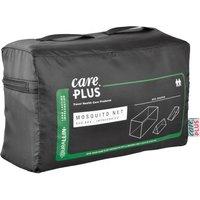 Care Plus Mosquito Net Combi Box