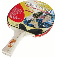 Butterfly Timo Boll Bronce Edition