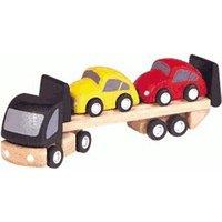 Plan Toys PlanCity Car Transporter