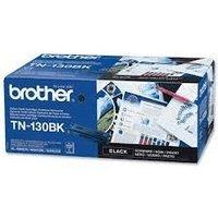 Brother TN-130BK
