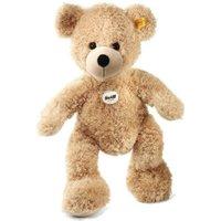 Steiff Fynn Teddy bear 40 cm