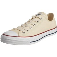 Idealo ES|Converse Chuck Taylor All Star Ox - beige (M9165)