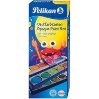 Pelikan Water Colour Paint Box K24