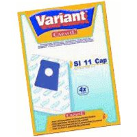 Variant SI 11 Cap