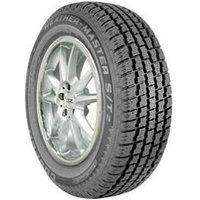 Cooper Tire WeatherMaster S/T2 215/70 R15 98S