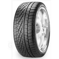 Pirelli W 240 SottoZero 285/35 R19 103V
