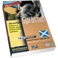 EuroTalk Talk More: Scots Gaelic (Win/Mac) (DE)