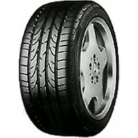 Bridgestone Potenza RE050A 295/30 ZR19 100Y