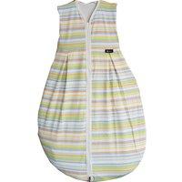 ALVI Round Sleeping Bag Marbles light 110 cm