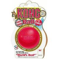 Kong Toy Ball L