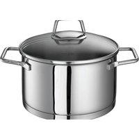 Schulte-Ufer Wega Stewing Pot 20cm