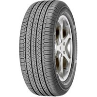 Michelin Latitude Tour HP 255/55 R18 109H ZP