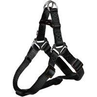Trixie Softline Elegance dog harness S (40-50 cm)