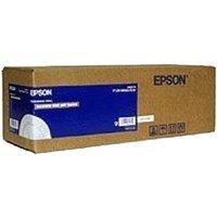 Epson C13S045007