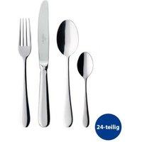 Villeroy & Boch Oscar Table Cutlery 24 pcs