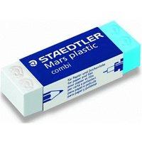 Staedtler Mars plastic combi