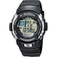 Casio G-Shock Speed Steeler (G-7700-1ER)