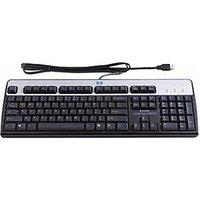 HP Standard Keyboard 2004 (DT528A-UUZ)