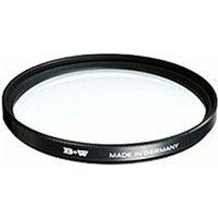 B+W Close Up Lense +4 (NL 4) 77mm