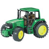 Bruder John Deere 6920 Tractor (02050)
