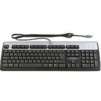 HP Standard BasisKeyboard 2004 (DT528A-ABY)