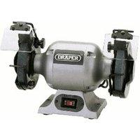 Draper GHD150