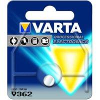 Varta V362
