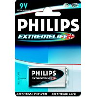 Philips ExtremeLife E / 6LR61