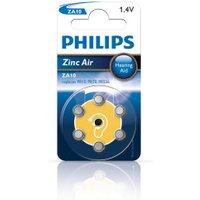 Philips ExtremeLife ZA10/230