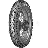 Dunlop K82 3.50 - 18 56S