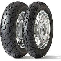Dunlop D404 140/90 - 16 71H