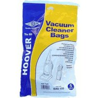 Hoover H20 PurePower