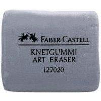 Faber-Castell Art Eraser 7020