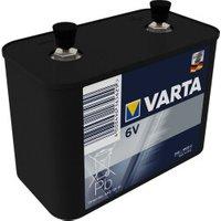 Varta Work Special 540 4R25/2