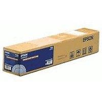 Epson C13S041390