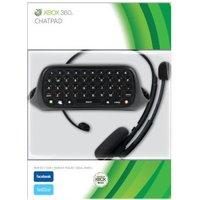 Microsoft Xbox 360 Text Input Device