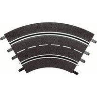 Carrera Exclusive / Evolution Curves 1/60 (20571)