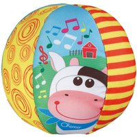 Chicco Musical Ball (65458)