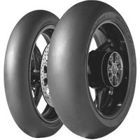 Dunlop KR 106 120/70 R17