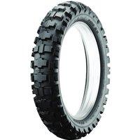 Dunlop D908 90/90 - 21 54R