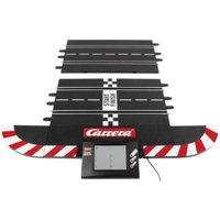 Carrera DIGITAL 124/132 Electronical lap counter (30342)