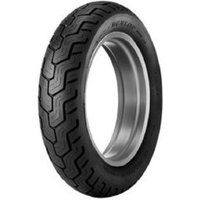 Dunlop D404 150/80 B16 71H