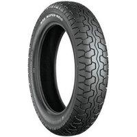 Bridgestone Exedra G510 3.00 - 18 52P