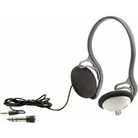 Stagg SHP-1200H